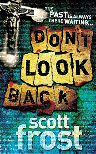 9780755346493: Don't Look Back