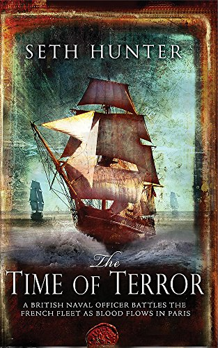 9780755347148: The Time of Terror