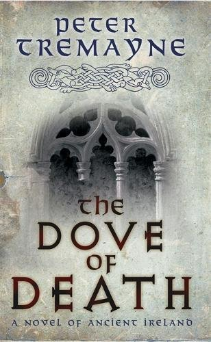 9780755347247: The Dove of Death