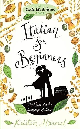 9780755347438: Italian for Beginners