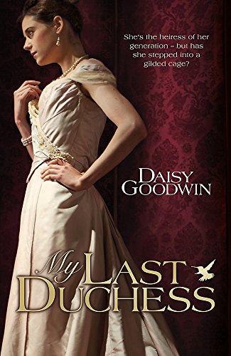 9780755348060: My Last Duchess