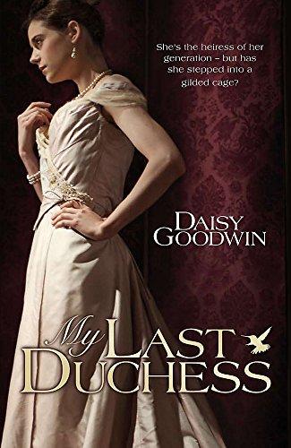 9780755348077: My Last Duchess