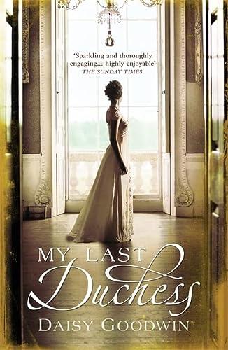 9780755348084: My Last Duchess