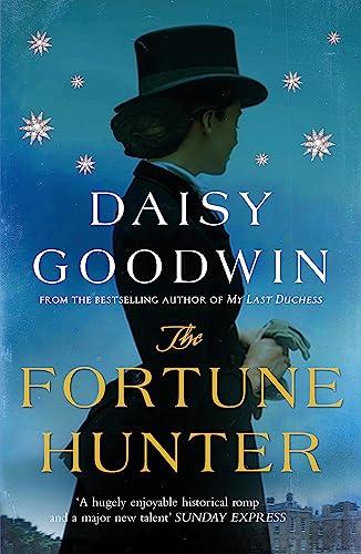 9780755348114: Fortune Hunter