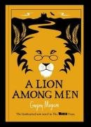 9780755348206: A Lion Among Men (Wicked Years 3)