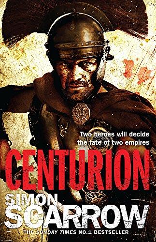 9780755348367: Centurion (Eagle)