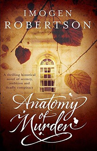 9780755348428: Anatomy of Murder