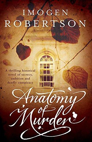 9780755348435: Anatomy of Murder