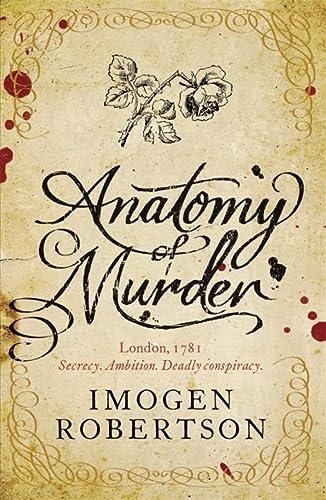 9780755348442: Anatomy of Murder