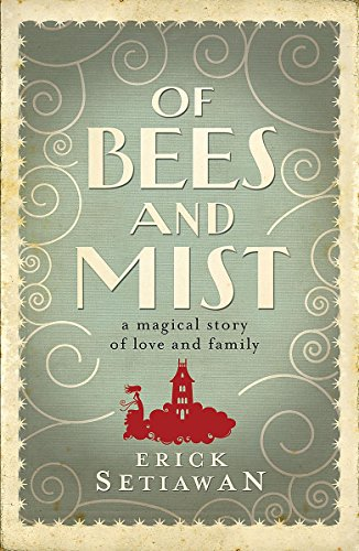 9780755348534: of Bees and Mist