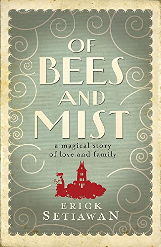 9780755348541: Of Bees and Mist