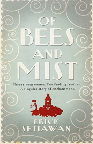 9780755348558: Of Bees and Mist