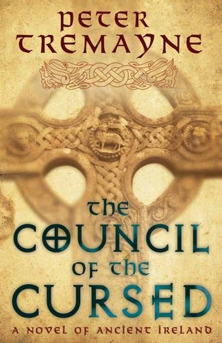 9780755349180: The Council of the Cursed