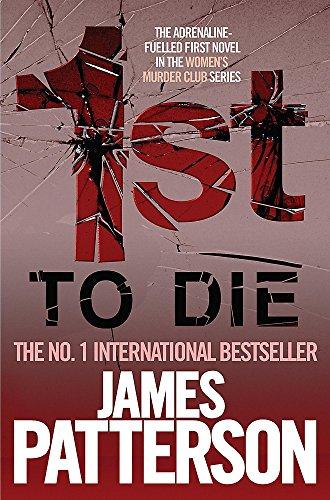 9780755349265: 1st to Die (Womens Murder Club 1)