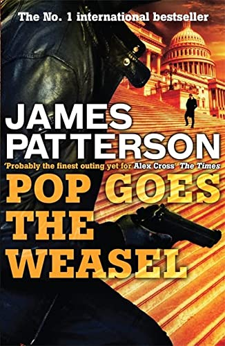 9780755349333: Pop Goes the Weasel