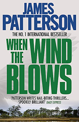 9780755349425: When the Wind Blows