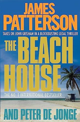 9780755349456: The Beach House