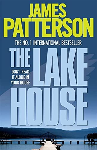 9780755349470: The Lake House