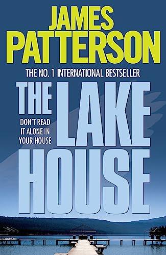 9780755349470: The Lake House