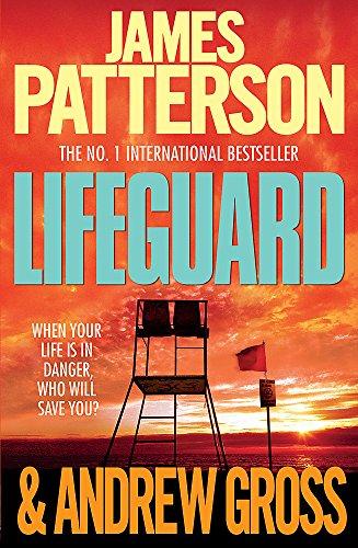 9780755349494: Lifeguard