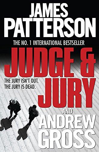 9780755349531: Judge and Jury