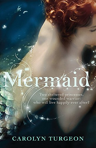 9780755351206: Mermaid