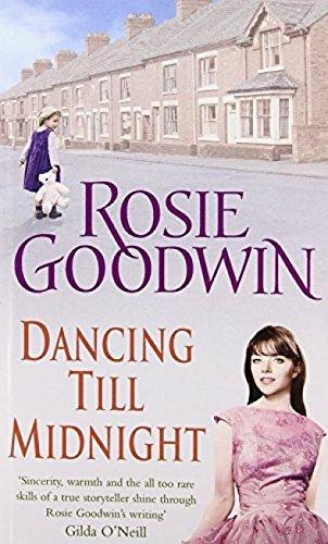 9780755351244: Dancing till Midnight