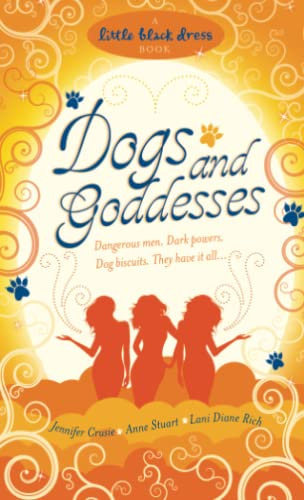 9780755351435: Dogs and Goddesses