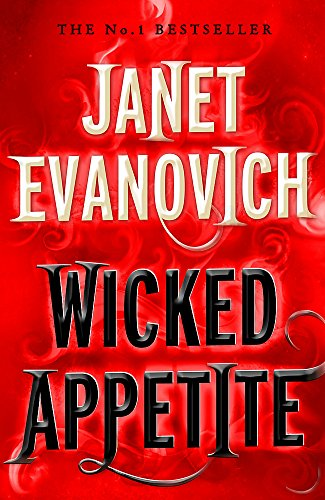 9780755352777: Wicked Appetite (Wicked Series, Book 1)