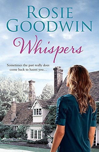 Whispers: Goodwin, Rosie