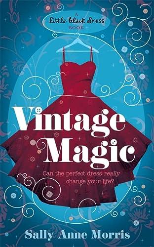 9780755354412: Vintage Magic