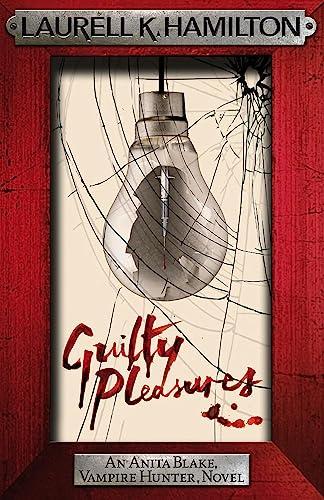 9780755355297: Guilty Pleasures