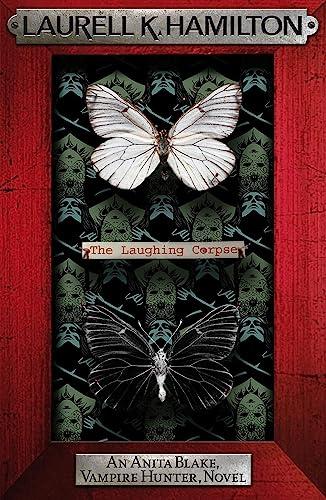 9780755355303: The Laughing Corpse (Anita Blake, Vampire Hunter, Novels)