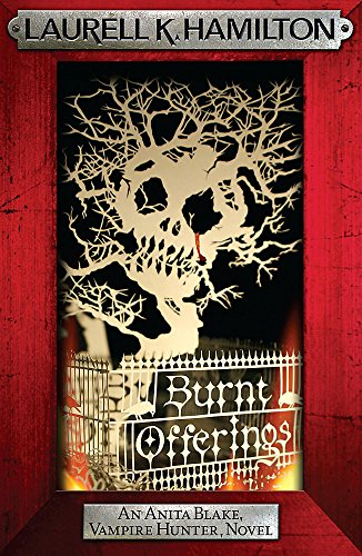 9780755355358: Burnt Offerings