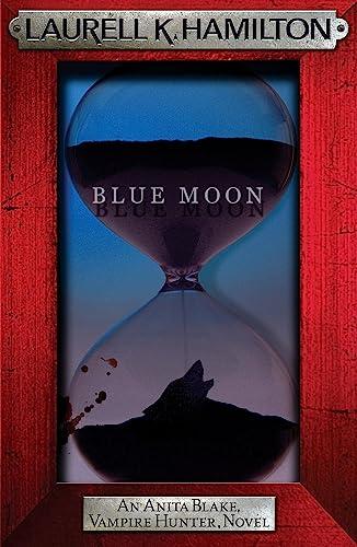 9780755355365: Blue Moon