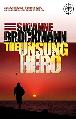 9780755355501: The Unsung Hero