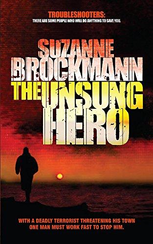 9780755355518: Unsung Hero