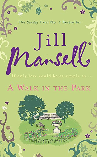 9780755355839: A Walk In The Park