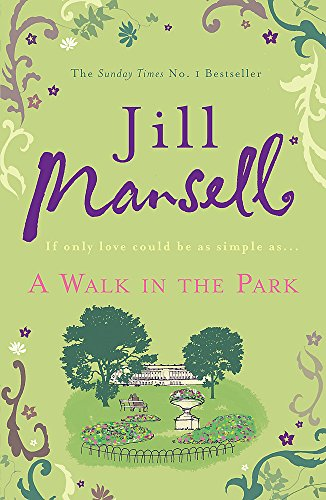 9780755355846: A Walk In The Park