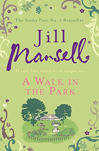 9780755355853: A Walk In The Park