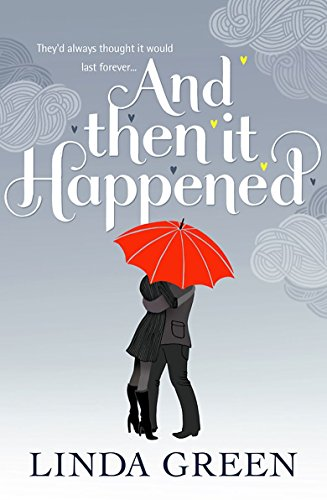 9780755356485: And Then It Happened: The #1 Bestselling Author