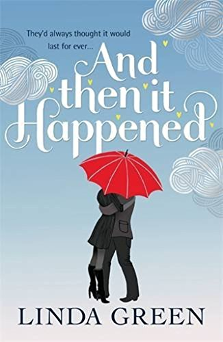 9780755356508: And Then It Happened: The #1 Bestselling Author