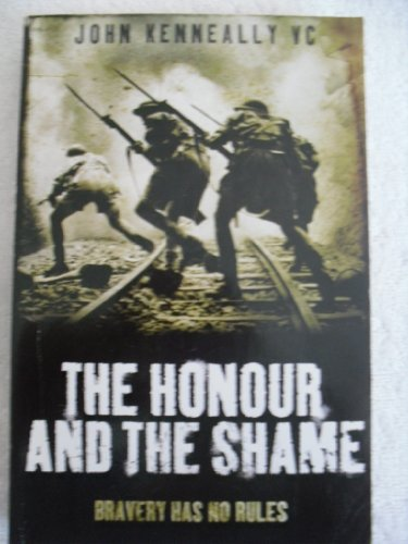 9780755357291: The Honour and the Shame