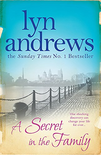 9780755357505: A Secret in the Family: One shocking discovery can change your life forever... (Emma pack size)