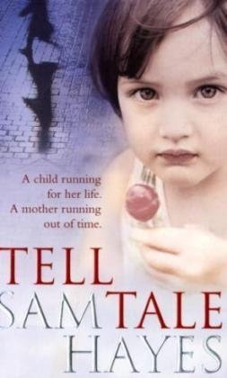 9780755357543: Tell-Tale: A heartstopping psychological thriller with a jaw-dropping twist
