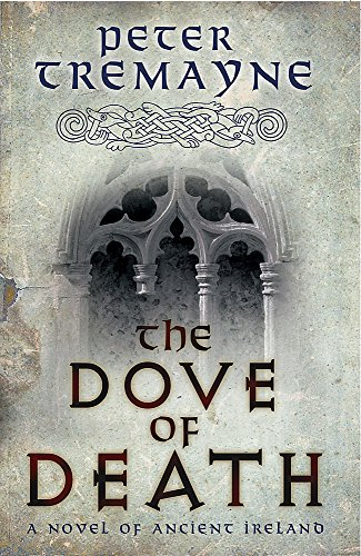9780755357628: The Dove of Death