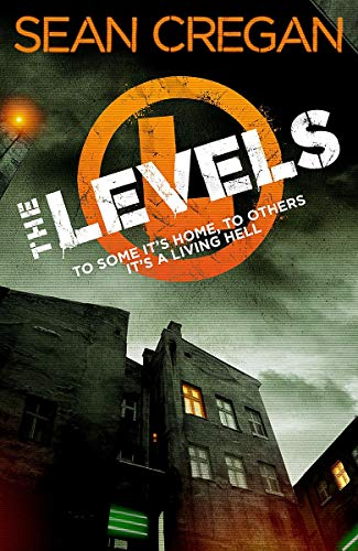 9780755357864: The Levels