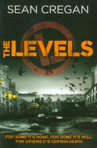 9780755357871: Levels