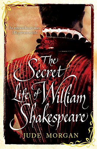 9780755358243: The Secret Life of William Shakespeare