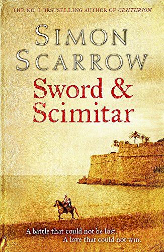 9780755358380: Sword and Scimitar